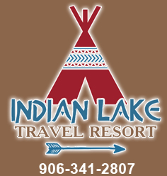 Indian Lake Travel Resort