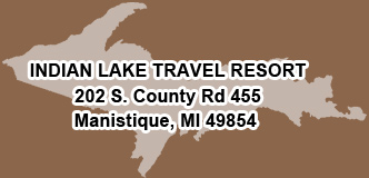 indian-lake-travel-resory
