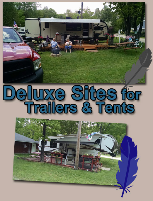 double-camp-sites-manistique