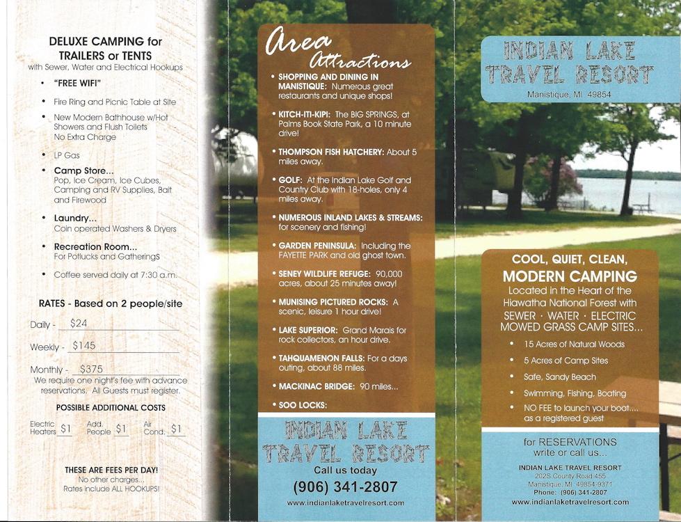 indian-lake-brochure-1